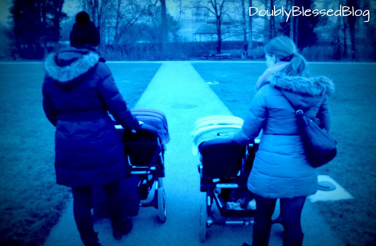 doublyblessedblog_007_a