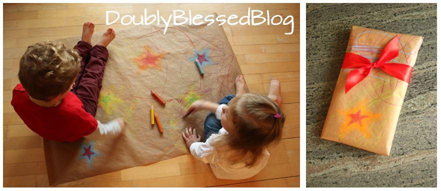 doublyblessedblog_083_a