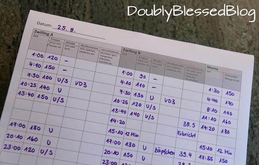 doublyblessedblog_005_new