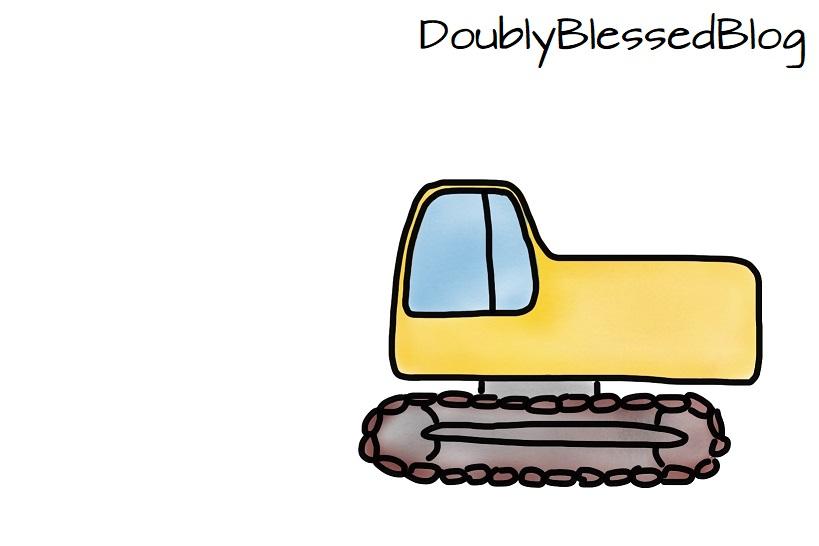 doublyblessedblog_0172bab