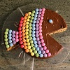 Mini_Kuchen_Fisch